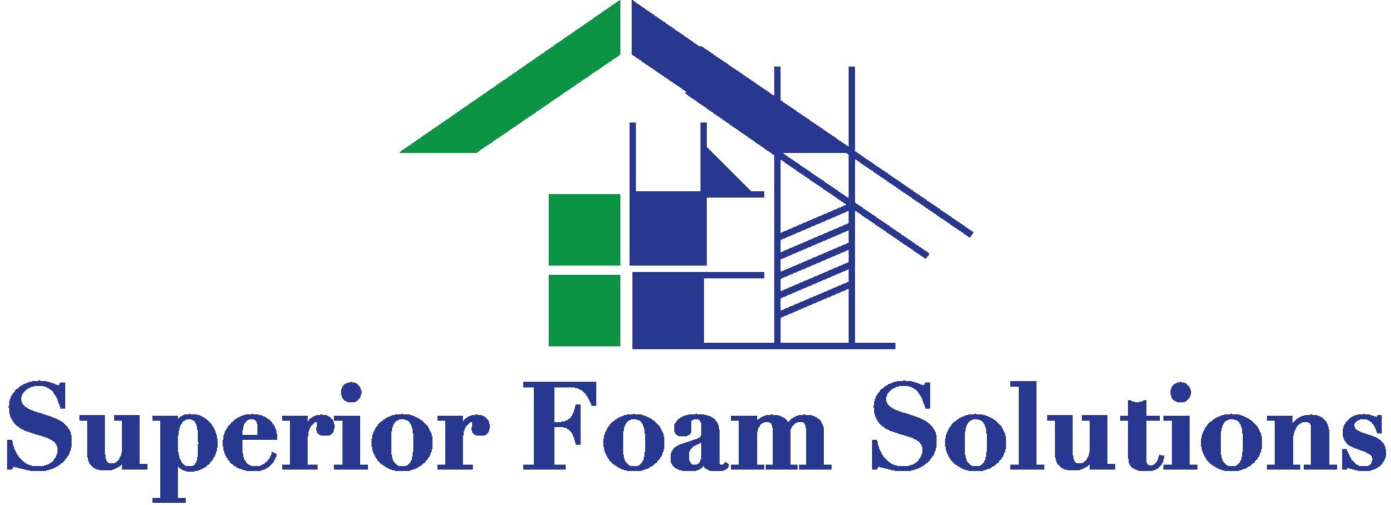 Polyurea Protective Coatings Contractor in Owensboro| KY